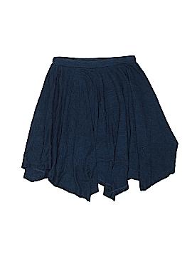 Crazy 8 Skirt Size 5/6