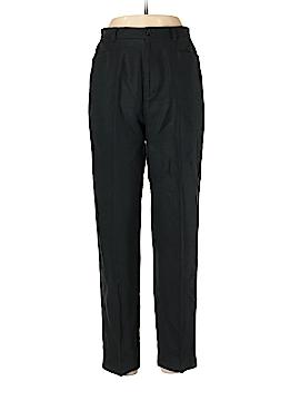 Lizsport Linen Pants Size 12