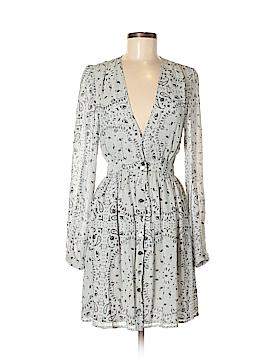 Chan Luu Casual Dress Size XS