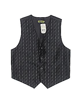 Greendog Vest Size 8