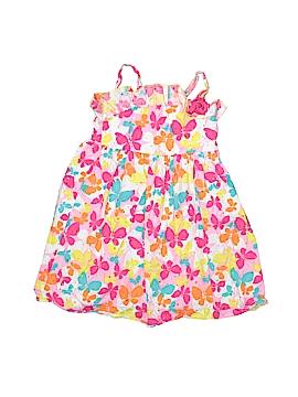 Youngland Dress Size 4T