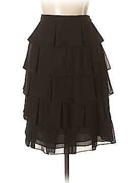 Chetta B Casual Skirt Size 10