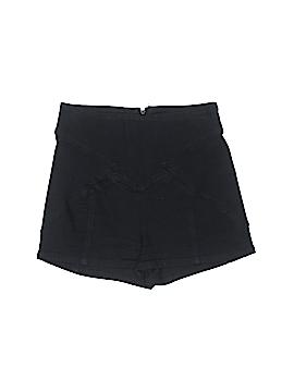 Silence and Noise Denim Shorts Size 2