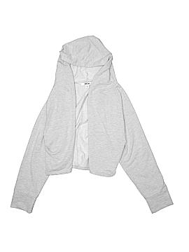 DKNY Cardigan Size L (Youth)