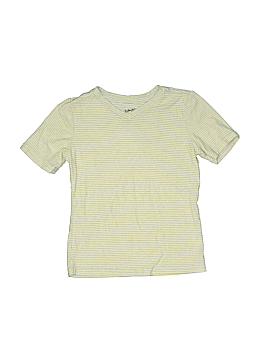 Jumping Beans Short Sleeve T-Shirt Size 5T