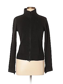 Covington Outlet Jacket Size 10