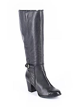 Giani Bernini Boots Size 6 1/2
