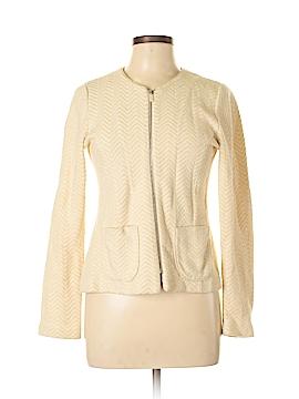 Rosie Neira Jacket Size M