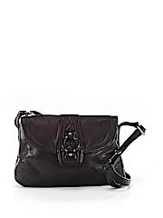 Osgoode Marley Women Shoulder Bag One Size