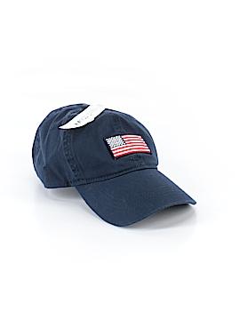 Old Navy Baseball Cap  One Size (Kids)