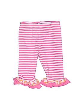 Nannette Casual Pants Size 3T