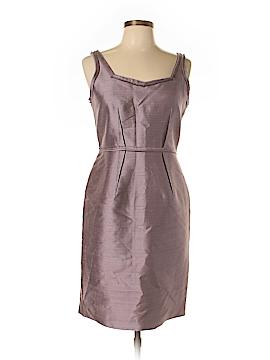Talbots Casual Dress Size 17 (Petite)