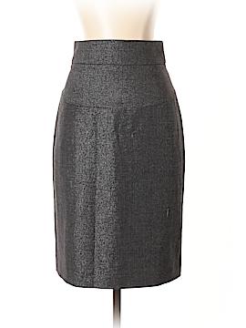 Theory Wool Skirt Size 0