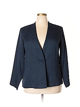 BFA Classics Blazer Size 18 (Plus)