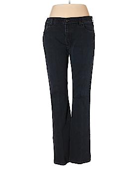 NOUVEAU Jeans Size 14 (Tall)