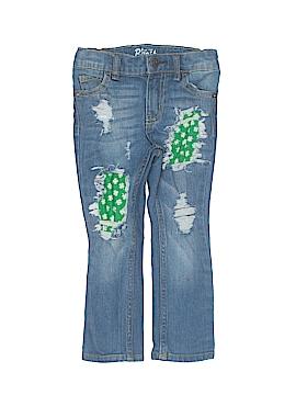 OshKosh B'gosh Jeans Size 3T