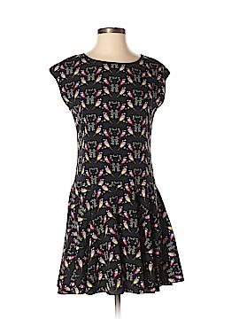CeCe Casual Dress Size 2