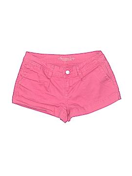 American Rag Denim Shorts Size 1