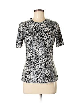 Neiman Marcus Short Sleeve T-Shirt Size S
