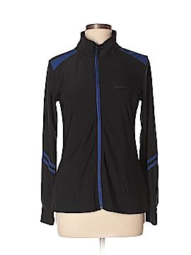 Lulu Track Jacket Size L