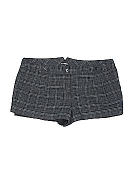 Express Dressy Shorts Size 12