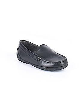 GEOX Dress Shoes Size 27 (EU)
