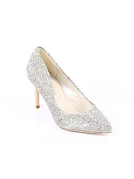 Karen Millen Heels Size 36 (EU)