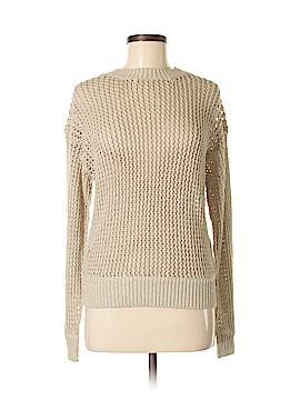 Current/Elliott Pullover Sweater Size Sm (1)