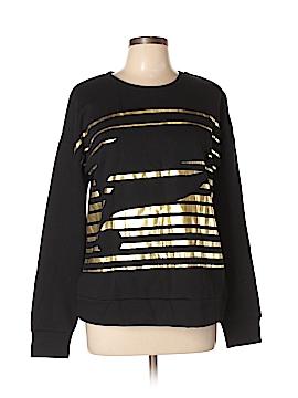 Fabletics Sweatshirt Size XL