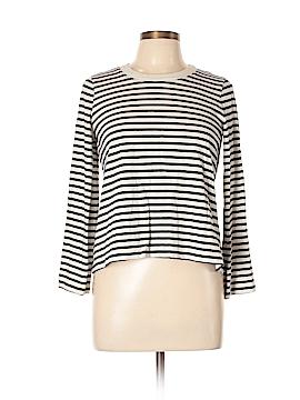 Rivet & Thread Long Sleeve Top Size XS