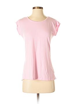 Tsuya Short Sleeve Top Size XS