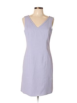 Rina Rossi Casual Dress Size 10