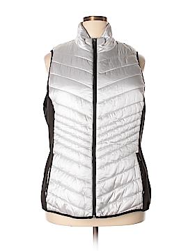 Xersion Vest Size 2X (Plus)