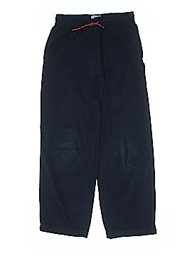 Nike Sweatpants Size 14