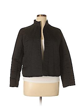Harve Benard by Benard Haltzman Jacket Size 12