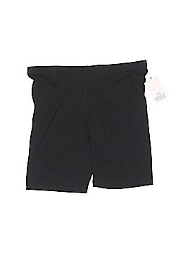 PINK Republic (Heart) Shorts Size M (Kids)