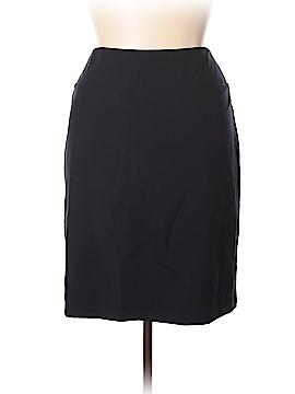 Ellen Tracy Casual Skirt Size 16w