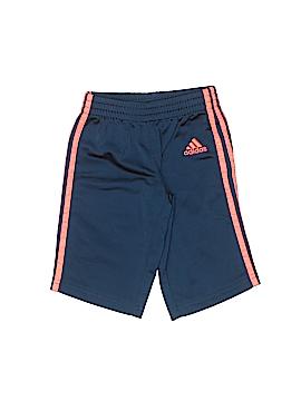Adidas Active Pants Size 6 mo