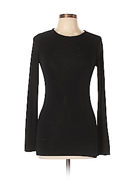 Majestic Paris Long Sleeve T-Shirt Size 4 (2)
