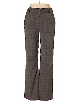 Zara Basic Dress Pants Size 10