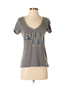 Blue 84 Short Sleeve T-Shirt Size S
