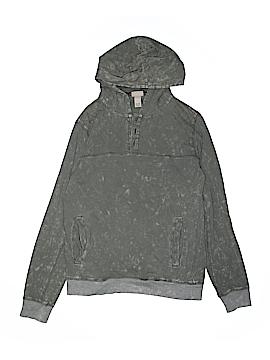 Mossimo Supply Co. Sweatshirt Size X-Large (Kids)