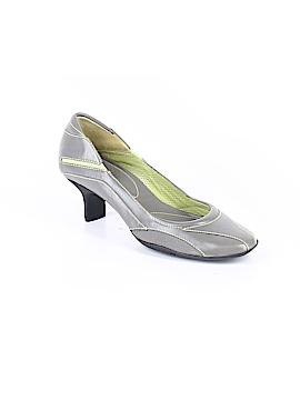G Series Cole Haan Heels Size 8