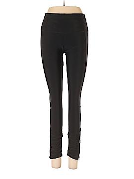 Cabanalife Active Pants Size S
