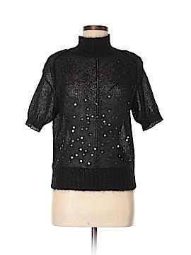 Fendi Turtleneck Sweater Size 46 (IT)