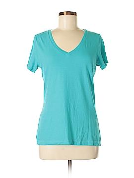 Under Armour Short Sleeve T-Shirt Size M