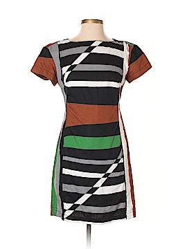 Derek Lam Casual Dress Size 4