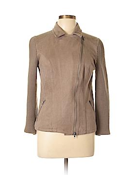 MONORENO Cardigan Size M
