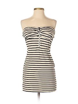 NELLA FANTASIA Casual Dress Size M
