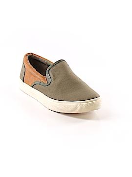 Mia Sneakers Size 4